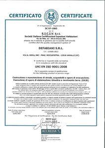 certificazione-ISO